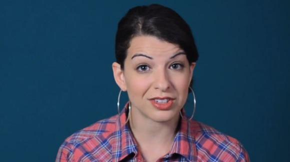Anita-Sarkeesian-Screenshot